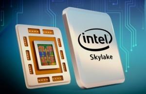 Intel-Skylake_2-620x400