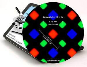Micr-Samsung-Galaxy-Tab-S2-8