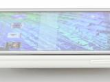 Samsung Galaxy J1 side1