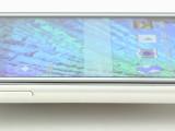 Samsung Galaxy J1 side2