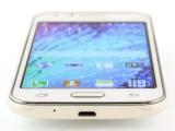 Samsung Galaxy J1 side4