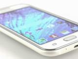 Samsung Galaxy J1 side5