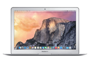 apple_macbook_air_13_mjvg2ze