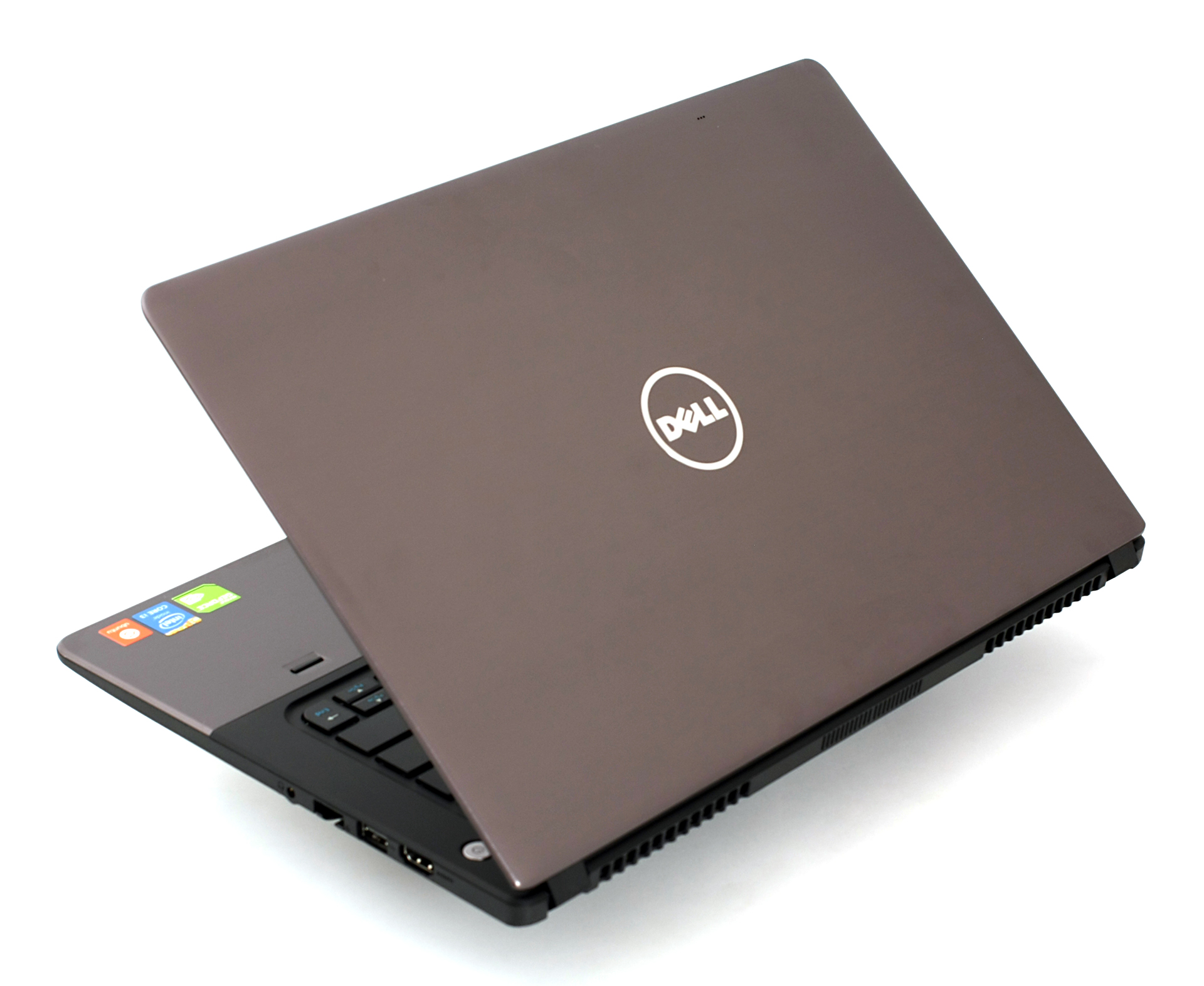 Dell Vostro 5480 (14 5000) review – a stylish thin-and-light ...