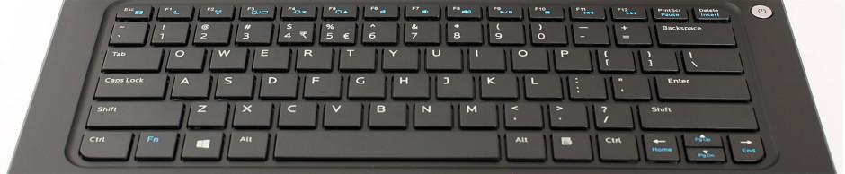 dell-vostro-5480-keyboard
