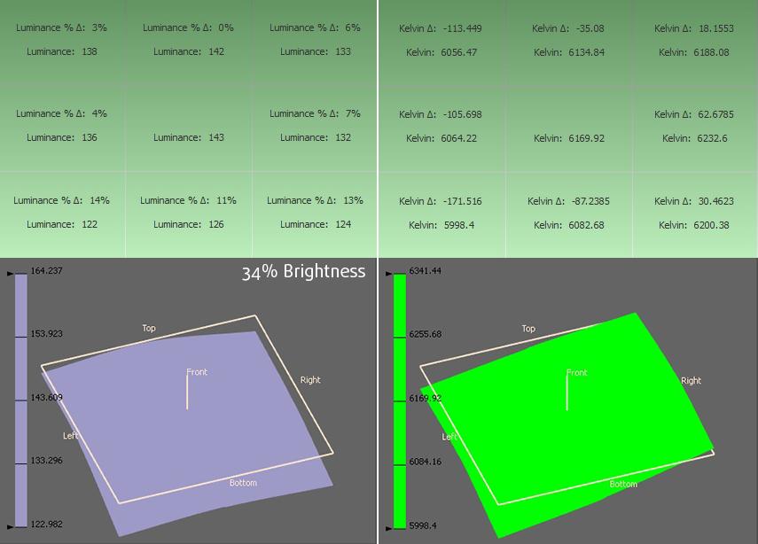 34Brightness-Toshiba Portege Z20t