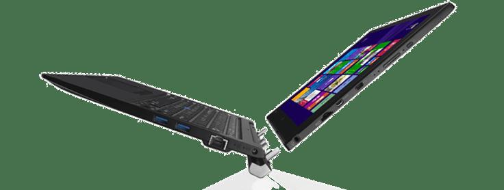 News-94891-Toshiba-Portege-Z20t_736x460