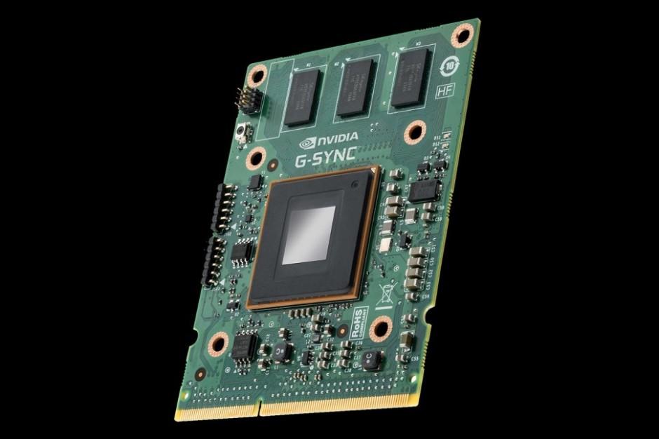 nvidia-g-sync-970x0