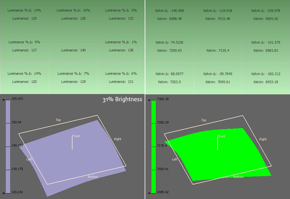 31-Brightness-ASUS ROG G752