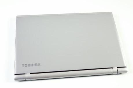 DSC07237