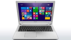 Lenovo-Z51-70-80K6002SUS-Black-Laptop-Reviews