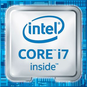 Intel Core i7-6820HK (@ 4 GHz)