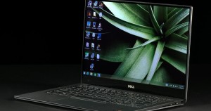dell-xps-13-2015-review-angle-screen-1200x630-c