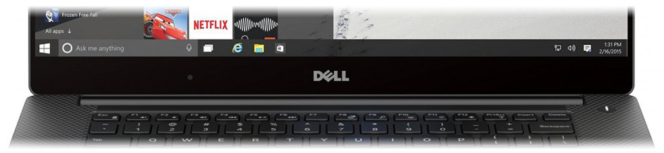 dell-xps-15-model-cover