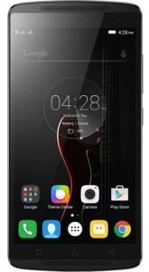 Lenovo Vibe X3 Lite (A7010)