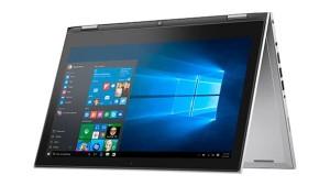 en-INTL-L-Dell-Inspiron-13-i7359-2436SLV-QF9-00092-mnco