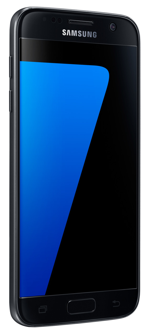 Galaxy-S7-official-press-shots