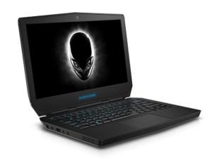 Alienware13R2
