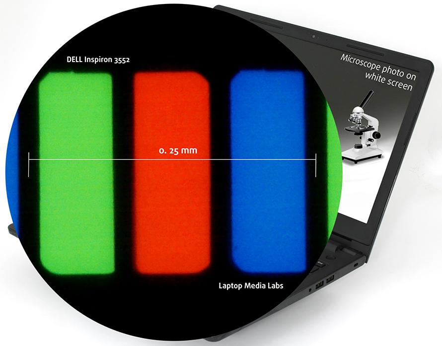 Micr-Dell-Inspiron-3552
