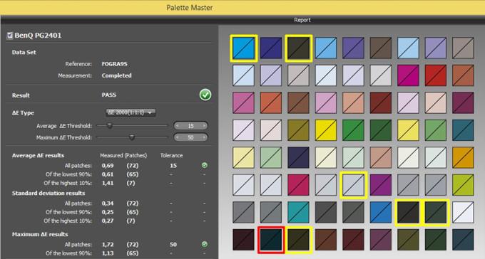 PaletteMaster-4