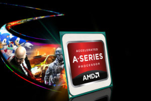Amd A9 9410 Benchmarks Reveal That It S Manufacturer S Fastest Dual Core Mobile Cpu