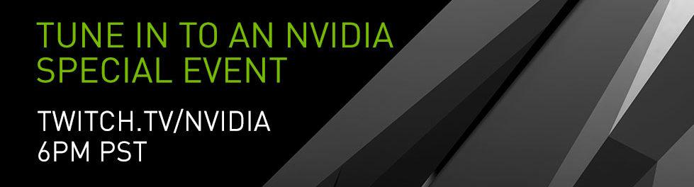 NVIDIA-SpecialEvent-LiveStream-980x540