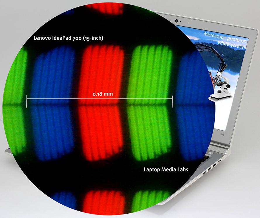micr-Lenovo-IdeaPad-700-(15-inch)