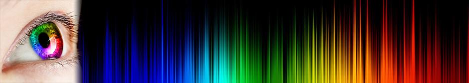 spectrum_of_light-eye-940x167