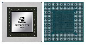 NVIDIA GeForce GTX 980 (8GB GDDR5)