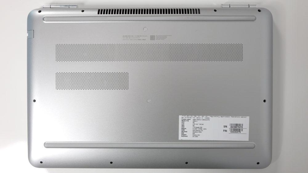 DSC09568