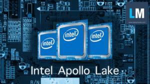 intel-apollo-lake