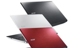01-aug-acer-aspire-e5-575g-585k-notebook-intel-i5-6200u-red-acedimension-1605-15-AceDimension@8