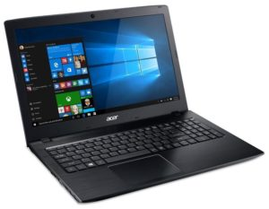 Acer-Aspire-E-15-E5-575G-53VG-15.6-Full-HD-Intel-Core-i5-NVIDIA-940MX-8GB-DDR4-256GB-SSD-Windows-10