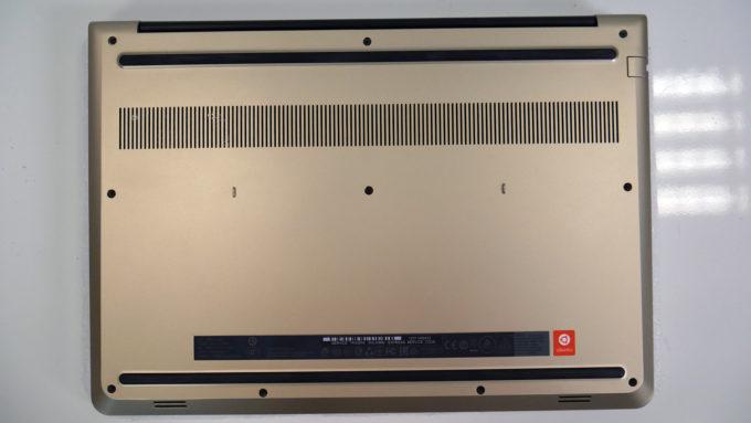 P1030337
