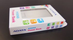 adata-powerbank-3-4k