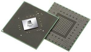 NVIDIA GeForce 940MX (2GB GDDR5)