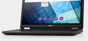 laptop-latitude-15-5570-pdp-mag-pol-1
