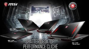 msi-gtx-1080-laptops