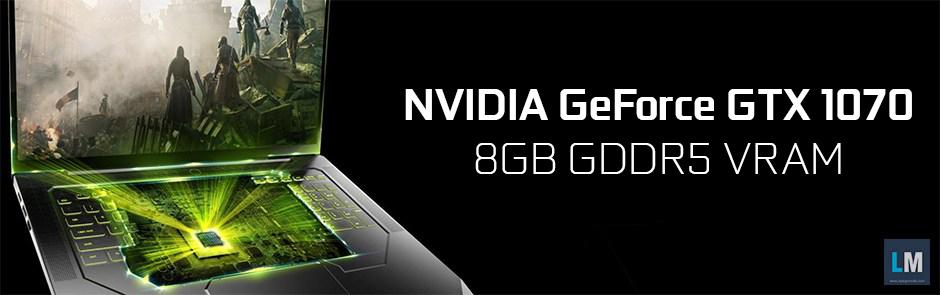 nvidia-laptopmedia