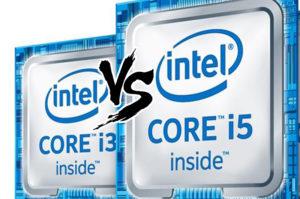 core-i3-vs-i5-vs-i7-6th-gen-skylake-main_thumb800 (1)