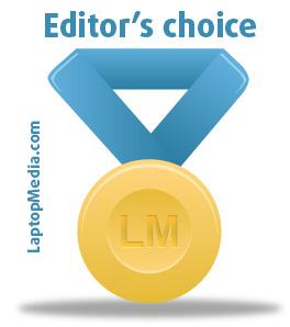 editor-choice
