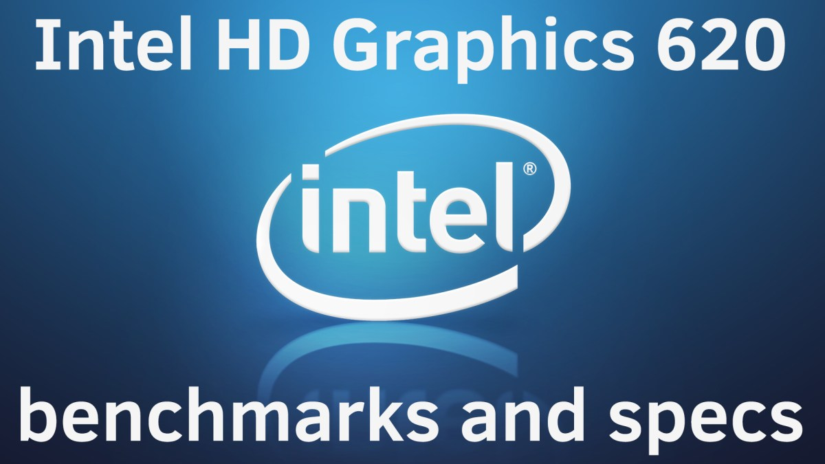 intel hd graphics 620 kaby lake shows 10 to 25 incre se in raw performance over hd graphics. Black Bedroom Furniture Sets. Home Design Ideas