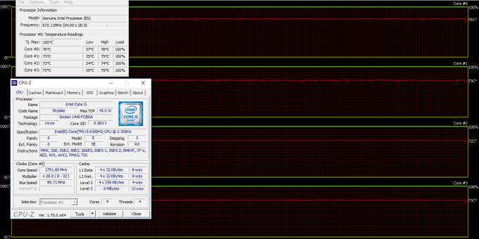 x550-cpu