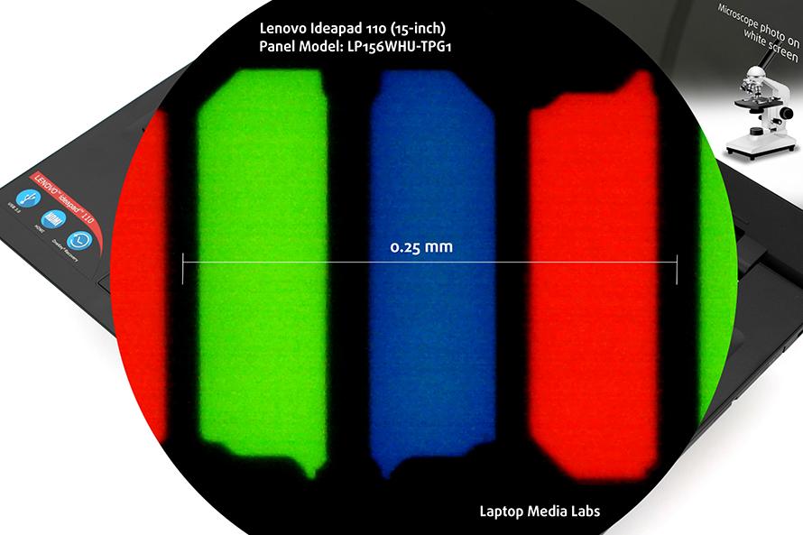 micr-lenovo-ideapad-110-15-inch
