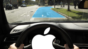 augmented-reality-apple-300x167