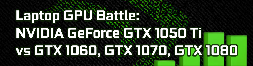 nvidia-gpu-battle-laptop-cover