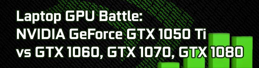 nvidia-gpu-battle-laptop-cover