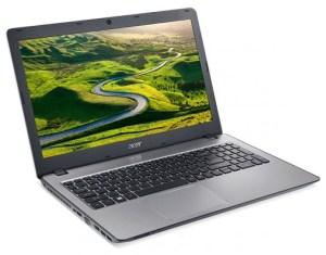 Acer Aspire F 15 (F5-573G)