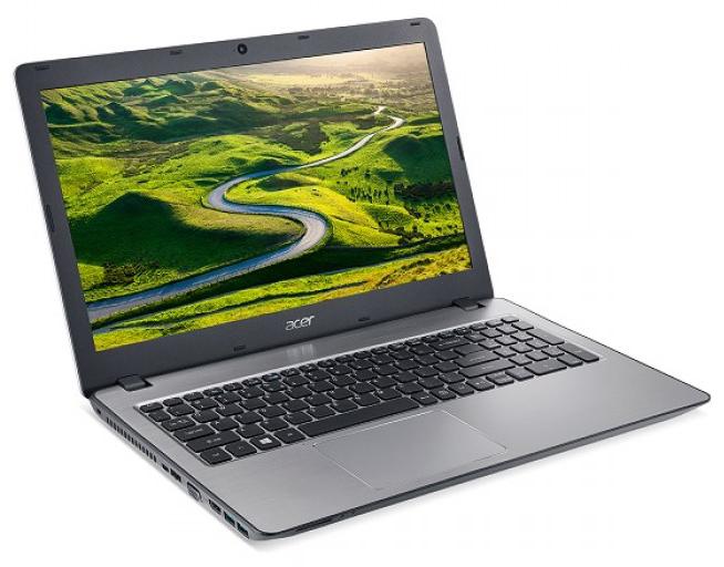 Acer Aspire F 15 (F5-573G) review – a big step forward