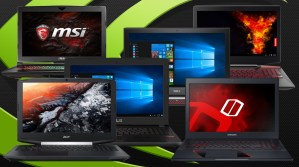 Lenovo legion y520 gtx 1050 ti review the y series are finally - Dell Inspiron 5558 Review Affordable Multimedia Notebook